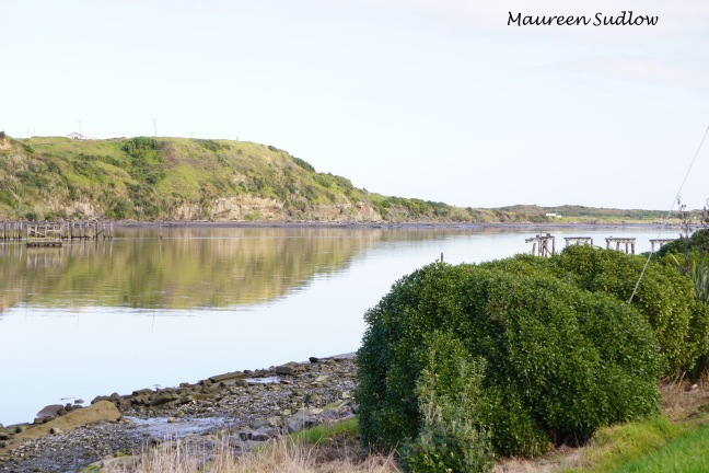 old river mouth2