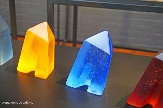 glass works5