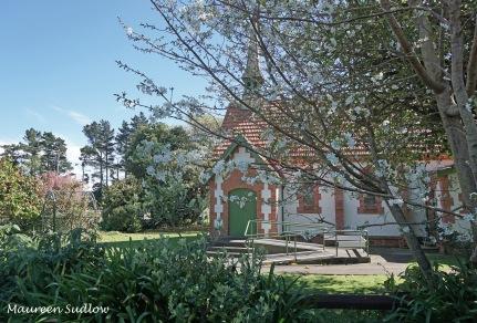 St Oswalds2