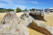 Kaiteriteri Beach 4