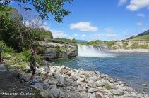 Maruia Falls 3