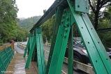 Pelorus Bridge 4