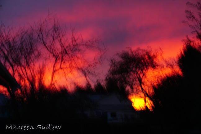 sky fire two