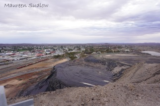 Broken Hill 7