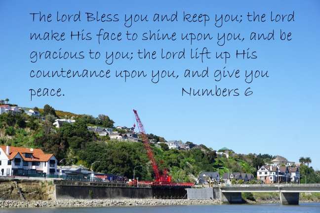 Sunday verse