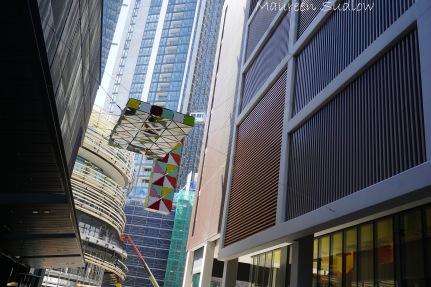 Sydney buildings 2