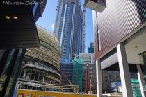 Sydney buildings 3