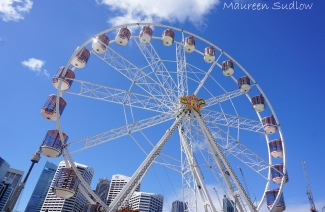 Sydney buildings 4