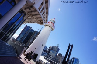 Sydney buildings 5