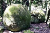 whitecliff boulders seven