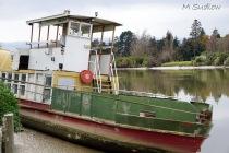 river boats three