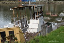 river boats two